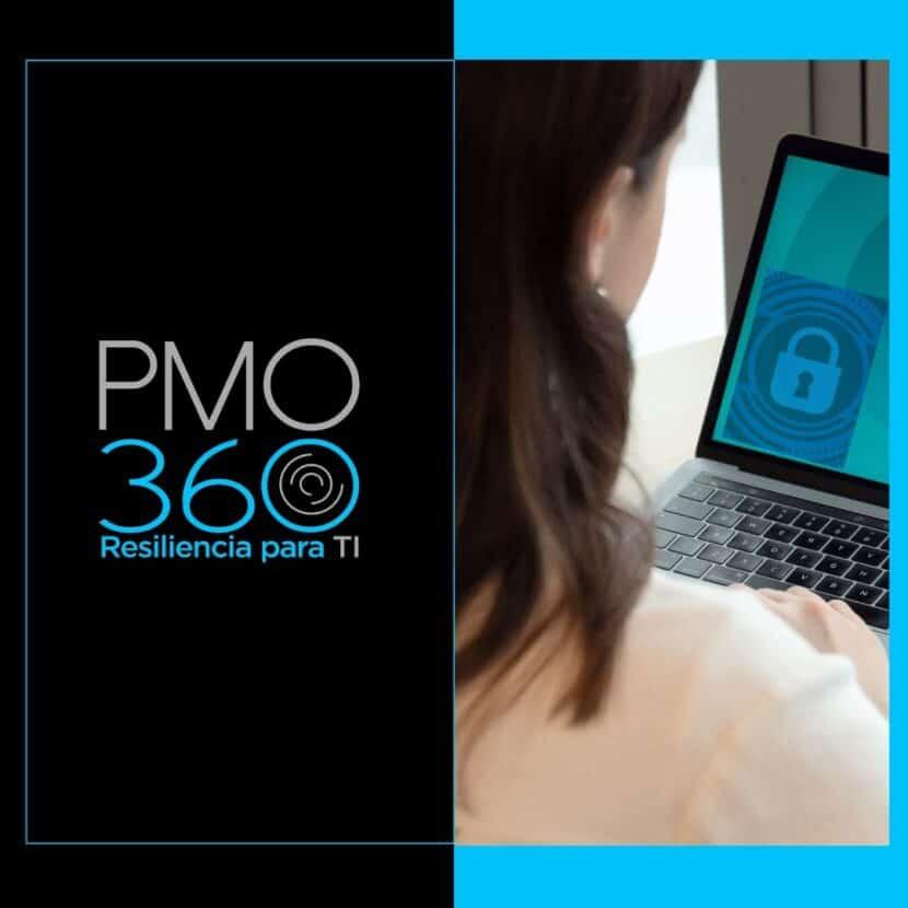 Ciberseguridad, Seguridad de la informción