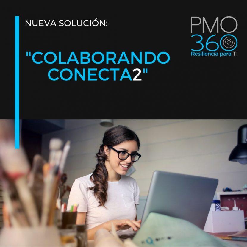 Software Factory, Herramienta, productividad TICs