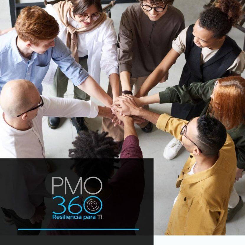 Outsourcing RRHH, Productividad, Pandemia, Home office, teletrabajo